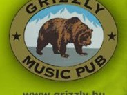 Grizzly Music Pub